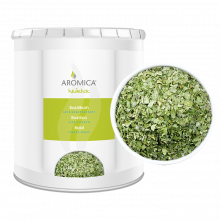AROMICA® Basil freeze-dried