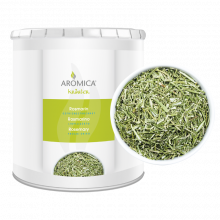 AROMICA® Rosemary, freeze-dried