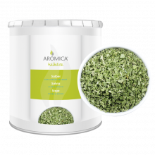 AROMICA® Sage, freeze-dried