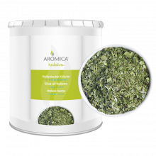 AROMICA® Italian Herbs, freeze-dried