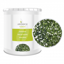 AROMICA® Salad Herbs, freeze-dried