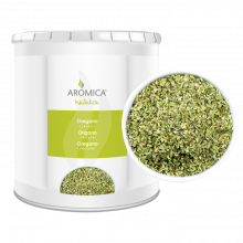 AROMICA® Oregano, crushed