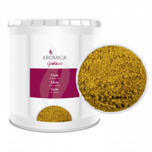 AROMICA® Curry gemahlen