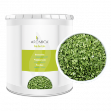 AROMICA® Parsley, freezedried