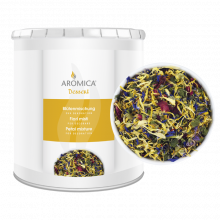 AROMICA® Decorative Petal Mixture