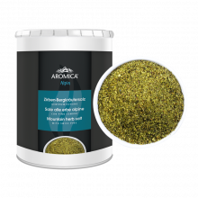 AROMICA® Swiss Pine and Mountain Herb Salt