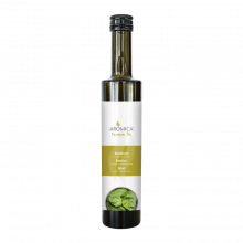AROMICA® Premium Olive Oil with Basil
