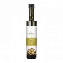 AROMICA® Premium Walnut Oil