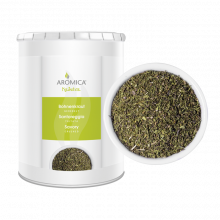 AROMICA® Savory, crushed