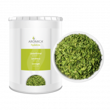 AROMICA® Lovage, crushed