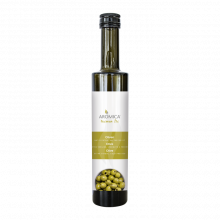 AROMICA® Premium Olive Oil Extra Virgin, cold-pressed