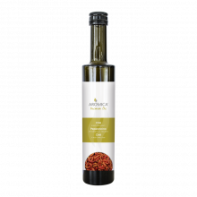 AROMICA® Premium Chili Oil