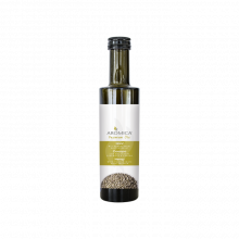 AROMICA® Hemp Oil
