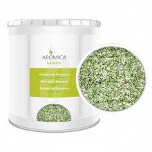 AROMICA® Herbes de Provence, freeze-dried