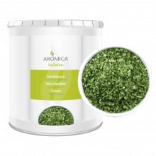 AROMICA® Chives, freeze-dried