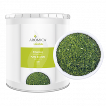AROMICA® Dill, dried