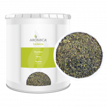 AROMICA® Thyme, crushed