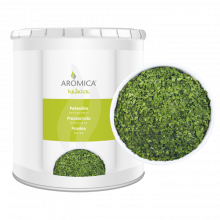 AROMICA® Parsley, dried