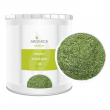 AROMICA® Dill, freeze-dried