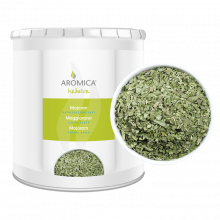 AROMICA® Marjoram, freeze-dried