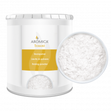 AROMICA® Backpulver