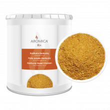 AROMICA® Kentucky Roast Chicken Seasoning Salt