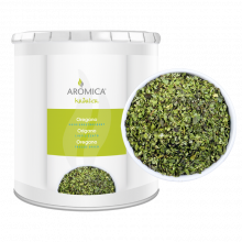 AROMICA® Oregano, freezedried
