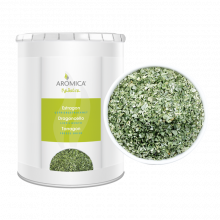 AROMICA® Tarragon, freeze-dried