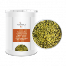 AROMICA® Lemon/Garlic Pepper