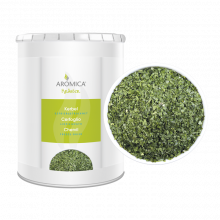 AROMICA® Chervil, freezedried