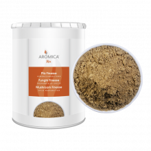 AROMICA® Mushroom Finesse Herb and Spice Preparation
