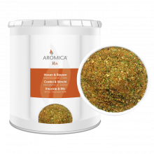 AROMICA® Knuckle and Rib