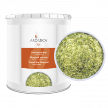 AROMICA® Vegetable Potpourri