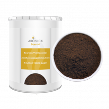 AROMICA® Bourbon Vanille, ground