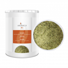 AROMICA® Arrosto spice mixture without garlic