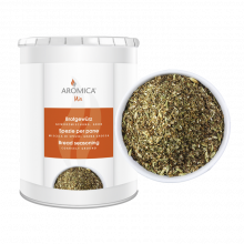 AROMICA® Bread Seasoning