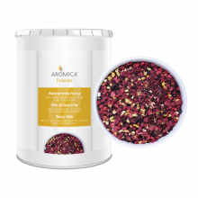 AROMICA® Berry Mix